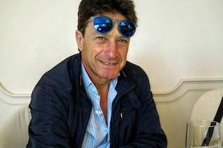 Ucciso con pugnalata al petto per difendere la figlia, Maurizio muore a 61 anni per un parcheggio