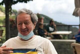 Addio Rocco Di Blasi, maestro di giornalismo
