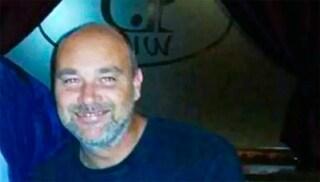 Avellino, Aldo Gioia aggredito e ucciso da figlia e fidanzato. Motivo: si opponeva alla relazione