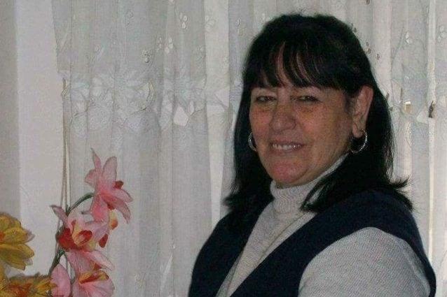 Giuseppina Cortese