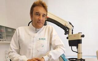 Odontoiatri, il caso degli assistenti di studio rimasti senza vaccino Covid a Napoli