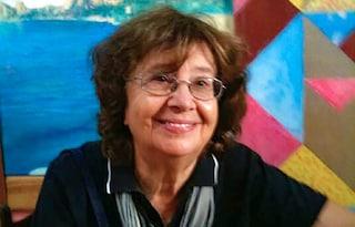 Addio a Lidia Curti, anglista, prof di Letteratura Inglese all'Istituto Orientale di Napoli