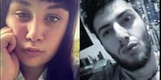 Delitto di Avellino, restano in carcere Elena e Giovanni: avvocati rinunciano al Riesame