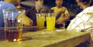 Covid, festa di compleanno in B&B di Napoli: 8 giovani multati dalla polizia