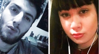 Omicidio Avellino, Elena e Giovanni volevano fare la strage: uccidere padre, madre e sorella