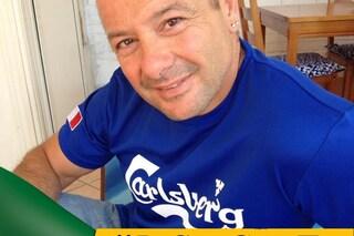 Morto Giovanni Vivenzio, poliziotto dei Falchi rimasto ferito in un inseguimento a Napoli