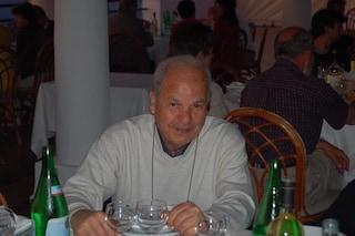 Morto Leopoldo Milano, professore di Fisica all'Università Federico II