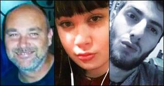 """Omicidio Avellino, la madre di Elena: """"Voleva ucciderci, ma non posso lasciarla sola"""""""