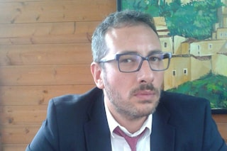 Sessa Aurunca, Ostilio Martino muore nel giorno di Pasqua dopo 6 anni di coma