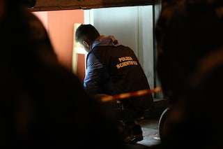 Bimbo morto a Napoli, così è stato preso Mariano: un trucco per farlo uscire allo scoperto