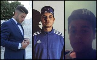 Incidente in diretta Instagram, domani funerali delle 4 vittime a Mignano Montelungo (Caserta)