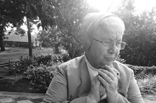 Muore per Covid in India suor Maria Alliegro, missionaria originaria di Padula