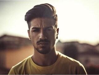 Vittorio, giovane calciatore di talento, muore a 23 anni dopo un malore. Lutto a Bellizzi