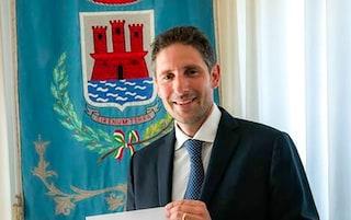 """Positano, il sindaco Guida: """"Siamo in una perla del turismo mondiale. E presto saremo Covid free"""""""