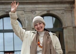 """Addio a Carla Fracci, la regina della danza che amava Napoli: """"È come casa mia"""""""