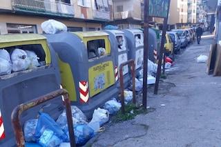 Tassa sui rifiuti 2021 a Napoli, slitta a luglio la prima rata a causa del Covid