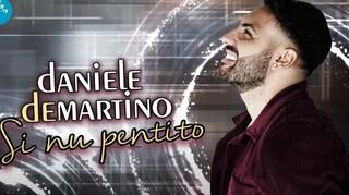 """""""Non vali niente"""", la canzone contro i pentiti del neomelodico Daniele De Martino"""