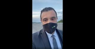 Covid, ad Avellino 50 contagi in 72 ore: e il sindaco proroga la chiusura delle superiori