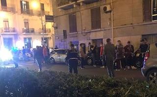 Salernitana in Serie A, incidente in scooter durante i festeggiamenti: morto 22enne