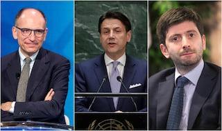 Il patto per Napoli di Pd-M5s e Leu: piano (e tasse) per evitare il fallimento del Comune