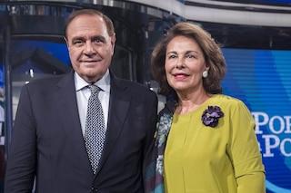 Rigore Benevento-Cagliari, l'ira dei coniugi Mastella-Lonardo: il sindaco protesta, la senatrice prepara interrogazione