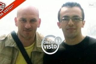 Sabato a Caserta i funerali di Alessandro e Luigi, scomparsi in Sicilia nel 2014