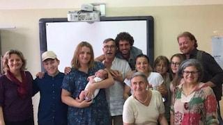 Una petizione per evitare la chiusura del Margherita di Savoia: è l'unico liceo serale in Campania