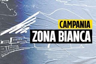 È ufficiale: la Campania in zona bianca Covid dal 21 giugno