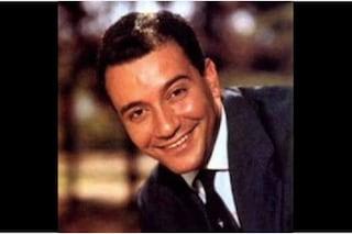 Vomero, intitolato al re della canzone napoletana Mario Abbate slargo ai giardinetti di via Ruoppolo
