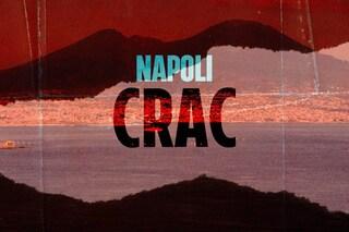 Napoli ha debiti per 3,5 miliardi. Ecco cosa succede ad una città 'fallita'