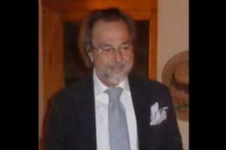 Federico II, addio al Prof Giuseppe Riccio: era stato membro del CSM