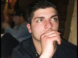 Incidente a Qualiano, morto a 30 anni Pasquale Di Guida: lascia moglie e figlie