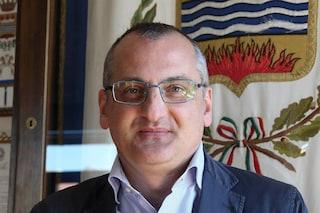 Resta ai domiciliari Massimo Cariello, l'ex sindaco di Eboli arrestato subito dopo l'elezione