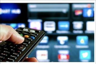 Calcio in streaming col pezzotto, alla Finanza i contatti di 15mila utenti italiani