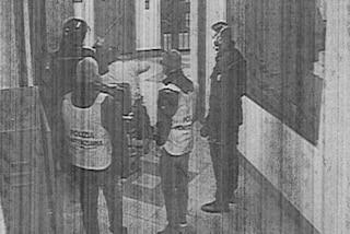 Violenze in carcere, il Tribunale del Riesame conferma i domiciliari per una commissaria