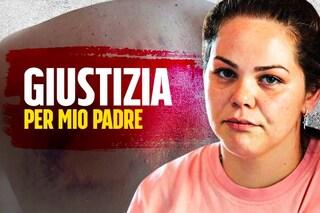 """Violenze nel carcere di Santa Maria. La figlia di un detenuto: """"Non si deve ripetere"""""""