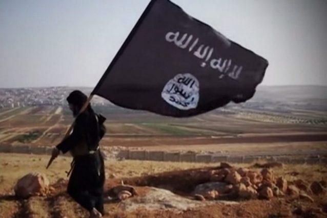 Salerno, catturato terrorista internazionale jihadista dell'Isis: aveva combattuto in Siria