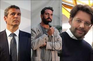 Elezioni a Napoli, è scontro sulle Municipalità nel centrosinistra da Scampia alla Sanità