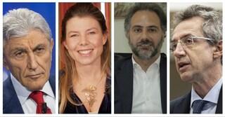 Elezioni Napoli 2021, chi sono i candidati sindaco: nomi e liste