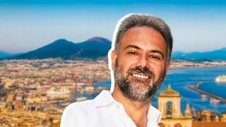 """Comitato per Manfredi all'università, Maresca: """"Sistema clientelare da estirpare"""""""