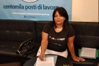"""Candidata in due liste al Comune, Lanzotti: """"Baiano non ha detto la verità, ecco le prove"""""""
