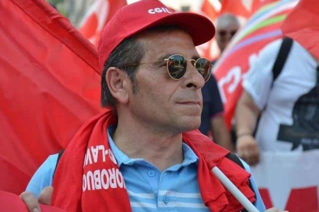 """""""In Campania i cantieri sono diventati mattatoi: 15 morti sul lavoro in 9 mesi"""""""