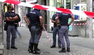Bimbo morto a Napoli, i dubbi sul racconto di Cannio: per i giudici ha ucciso Samuele volontariamente