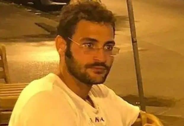 Guglielmo Belmonte, 18enne scomparso a Salerno: avvistato a Bologna, ma le sue tracce si perdono di nuovo