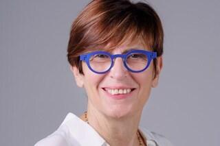 Francese vince le elezioni a Battipaglia, eletta sindaco con il 65% al ballottaggio: i risultati