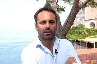 Aiello vince le elezioni a Vico Equense, eletto sindaco con il 50,88% al ballottaggio: i risultati