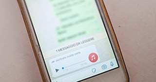 """""""Sappiamo dove votate..."""": arrestato l'autore del messaggio Whatsapp intimidatorio durante le elezioni a Salerno"""