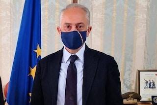 Marino vince le elezioni a Caserta, eletto di nuovo sindaco al ballottaggio: i risultati