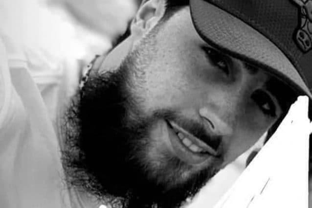 Antonio Natale ucciso a Caivano, lunedì l'autopsia: i dubbi su cause e giorno della morte