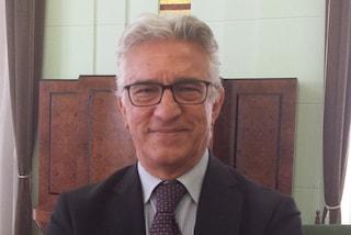Salerno, il sindaco Napoli rivoluziona la giunta: dentro un ex magistrato, tecnici e vice donna